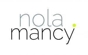 Nola Mancy